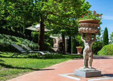 Cupido Torrino Country Resort