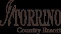 Logo Il torrino