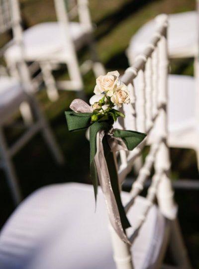 Matrimonio Torrino Country Resort